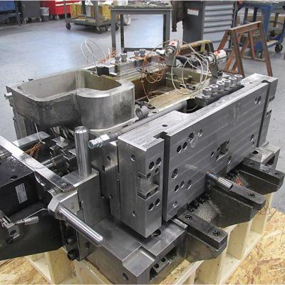 Bocar-Rotax-cylinder-head-semi-perm-mold.jpg