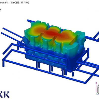 EKK-Simulations-(Solidification-Analysis).jpg